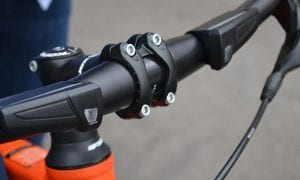 Wink-Bar-connected-cycling-handlebar