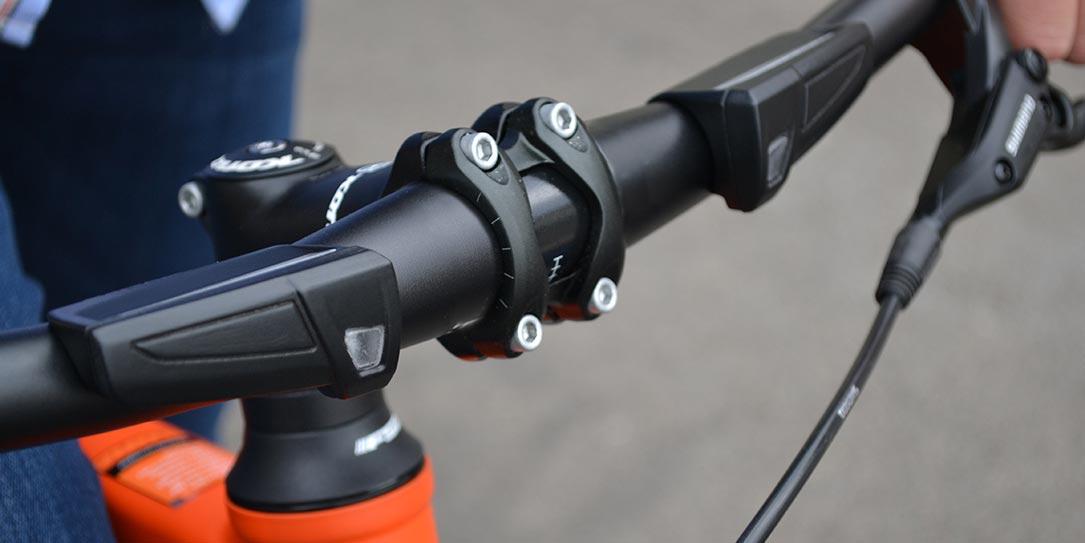 Wink-Bar-connected-cycling-handlebar