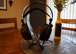 iClever HS20 Gaming Headset