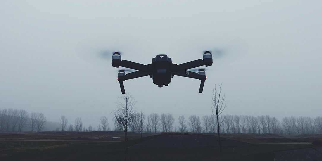 DJI: Register your drone on our site, or we'll throttle it