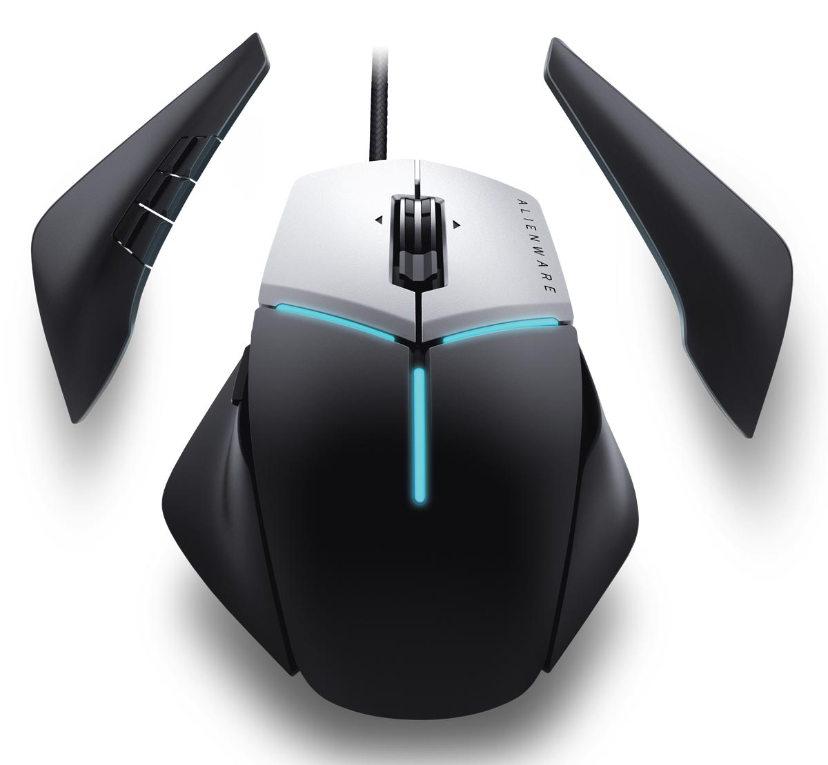 Alienware-Elite-Gaming-Mouse