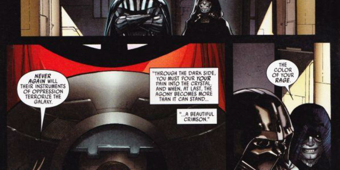 Darth-Vader-Issue-1-FI