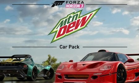 Forza-Horizon-3-Mountain-Dew-Car-Pack