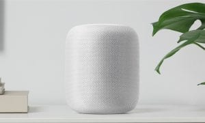 HomePod