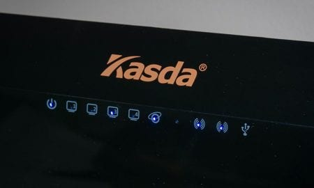 Kasda-KA1900-AC1900-Dual-Band-Wireless-Router-review
