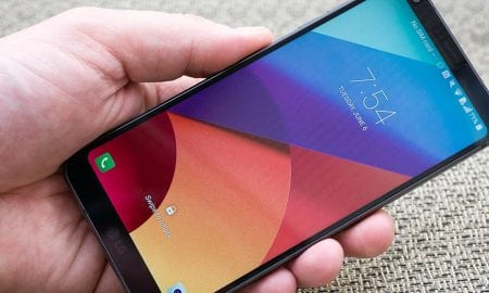 LG-G6-review