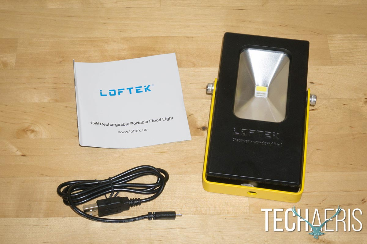 LOFTEK-15W-Portable-Floodlight-review-01