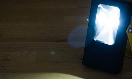 LOFTEK-15W-Portable-Floodlight-review