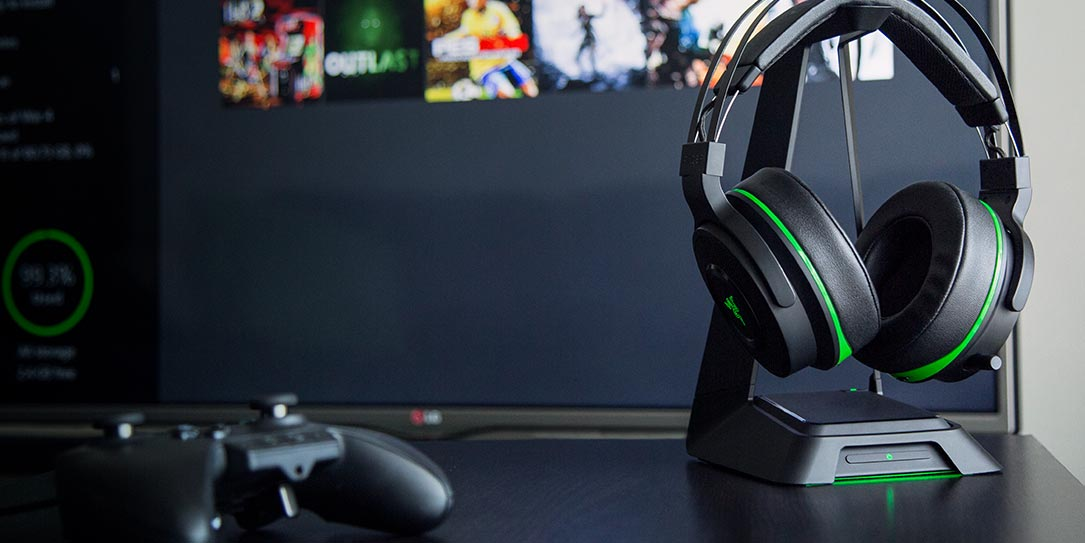 Razer-Thresher-Ultimate-wireless-gaming-headset