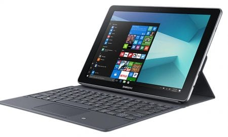 Samsung-Galaxy-Book