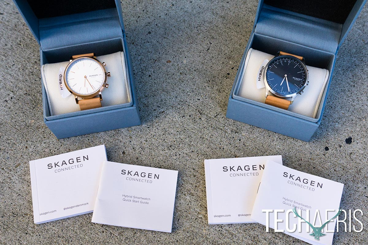 Skagen-Connected-review-07