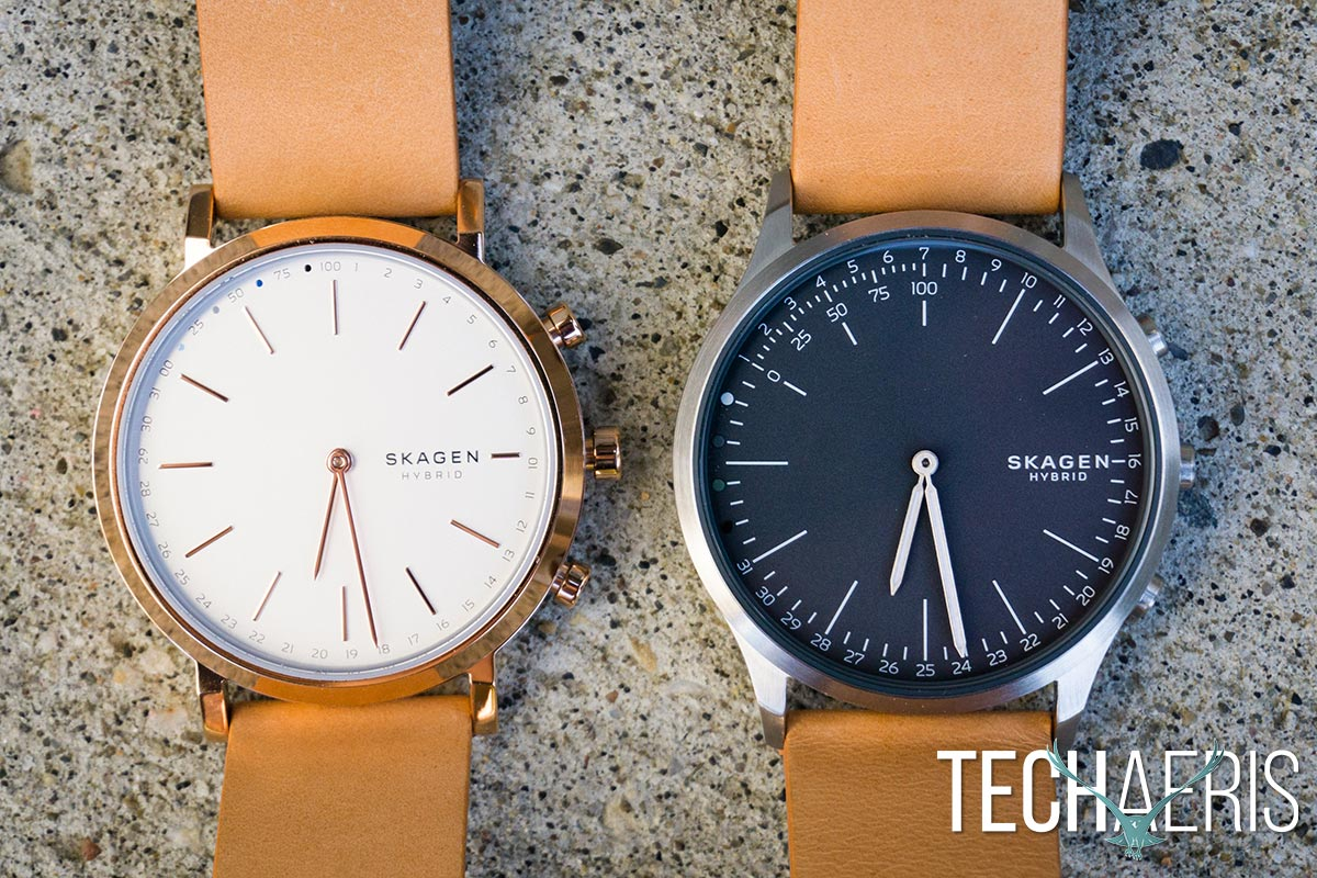 Skagen-Connected-review-09