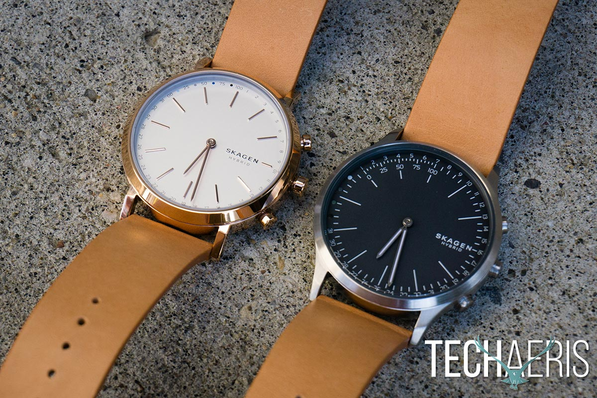 Skagen-Connected-review-10
