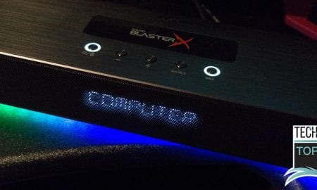 Sound-BlasterX-Katana-review-Top-Pick