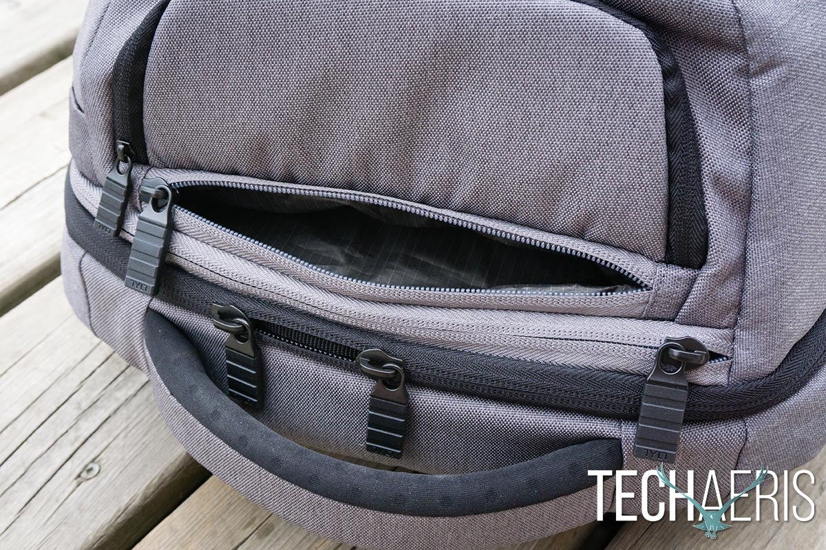 TYLT-ENERGI-Pro-Power-Backpack-review-10