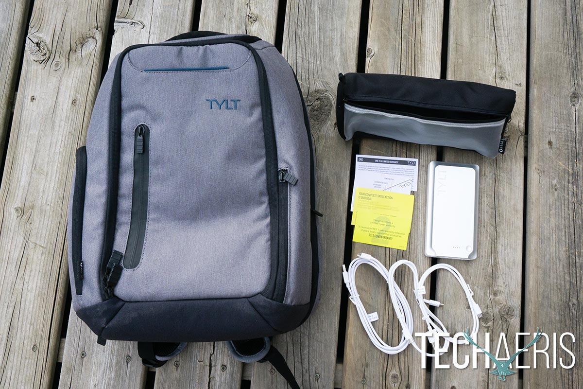 TYLT-ENERGI-Pro-Power-Backpack-review-22
