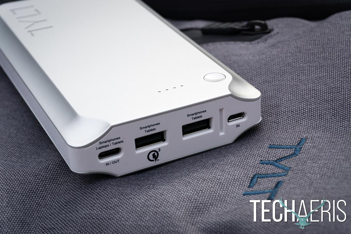 TYLT-ENERGI-Pro-Power-Backpack-review-24