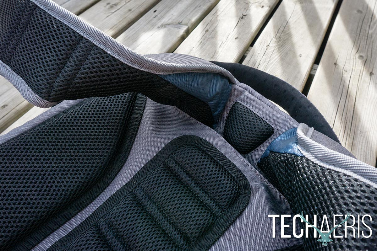 TYLT-ENERGI-Pro-Power-Backpack-review-28