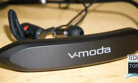V-MODA-Forza-Metallo-Wireless-review