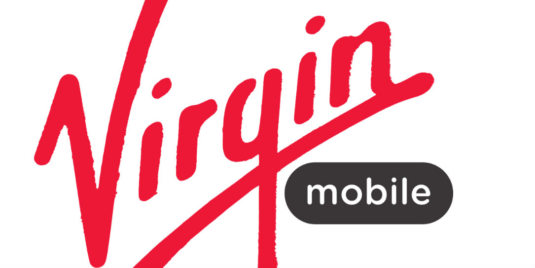 Virgin Mobile USA Is Now An iPhone-Exclusive Carrier