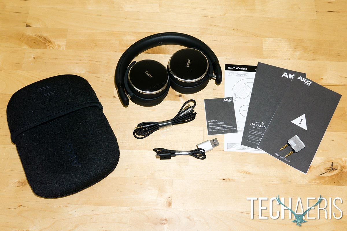AKG-N60NC-Wireless-review-03