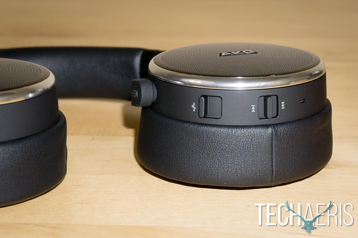 AKG-N60NC-Wireless-review-09