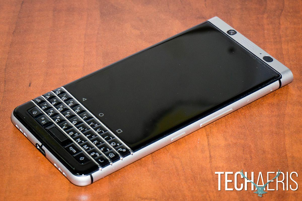 BlackBerry-KEYone-review-04