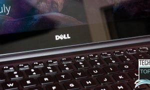 Dell-XPS-15-review