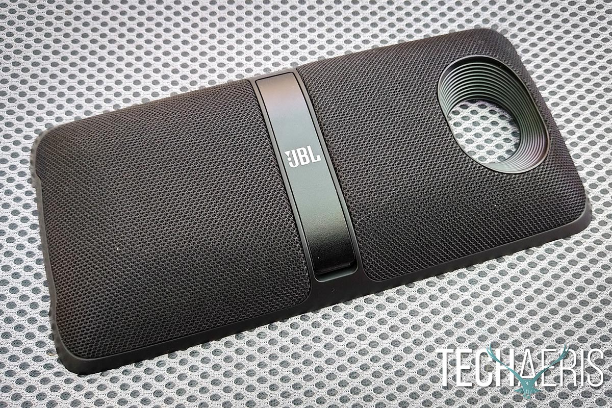 JBL-SoundBoost-2-review-01