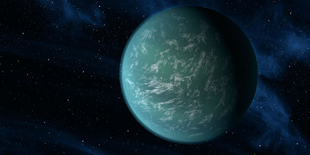 Kepler-22b-Artwork-FI