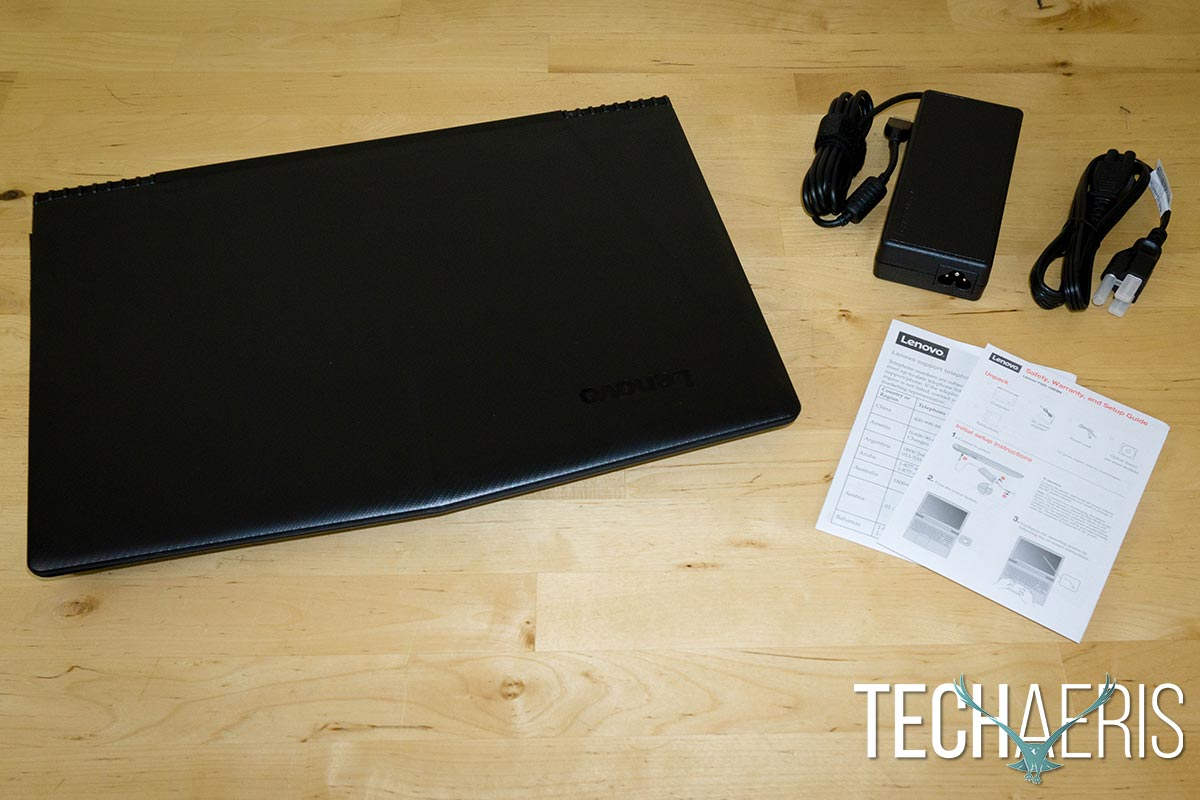 Lenovo-Legion-Y520-review-03