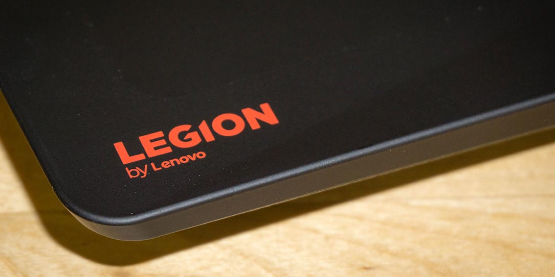 Lenovo Legion Y520 review: An affordable, portable entry-level gaming laptop