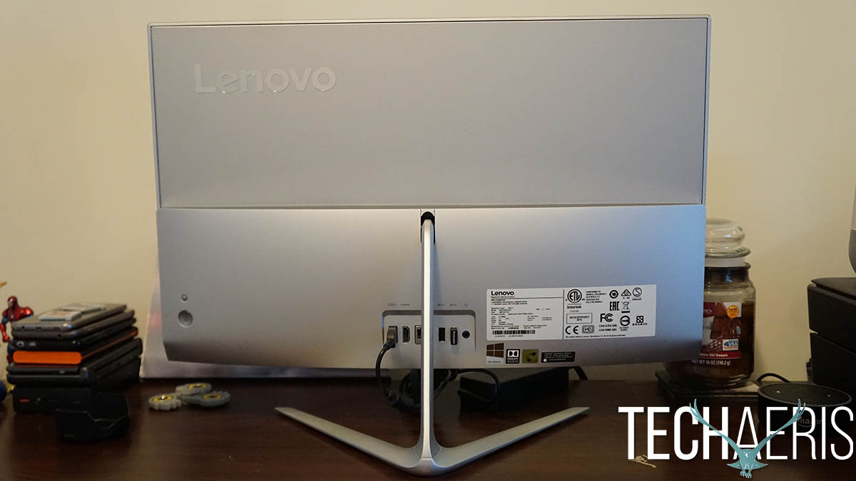 Lenovo-ideacentre-520s-aio-back