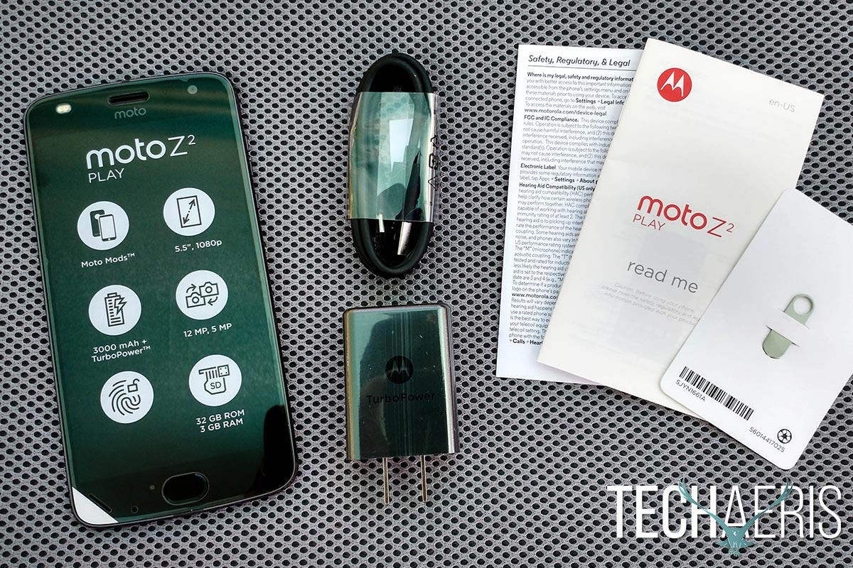 Moto-Z2-Play-review-01