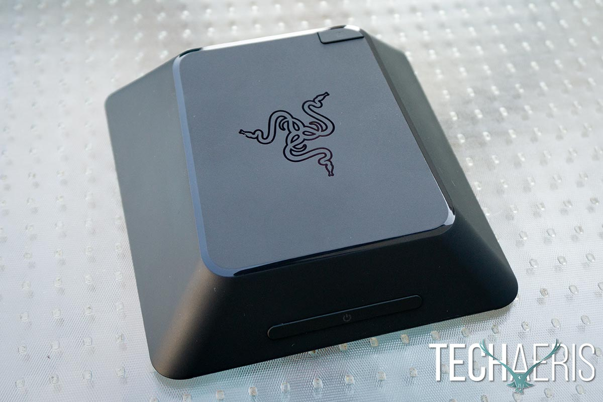 Razer-Thresher-Ultimate-review-05
