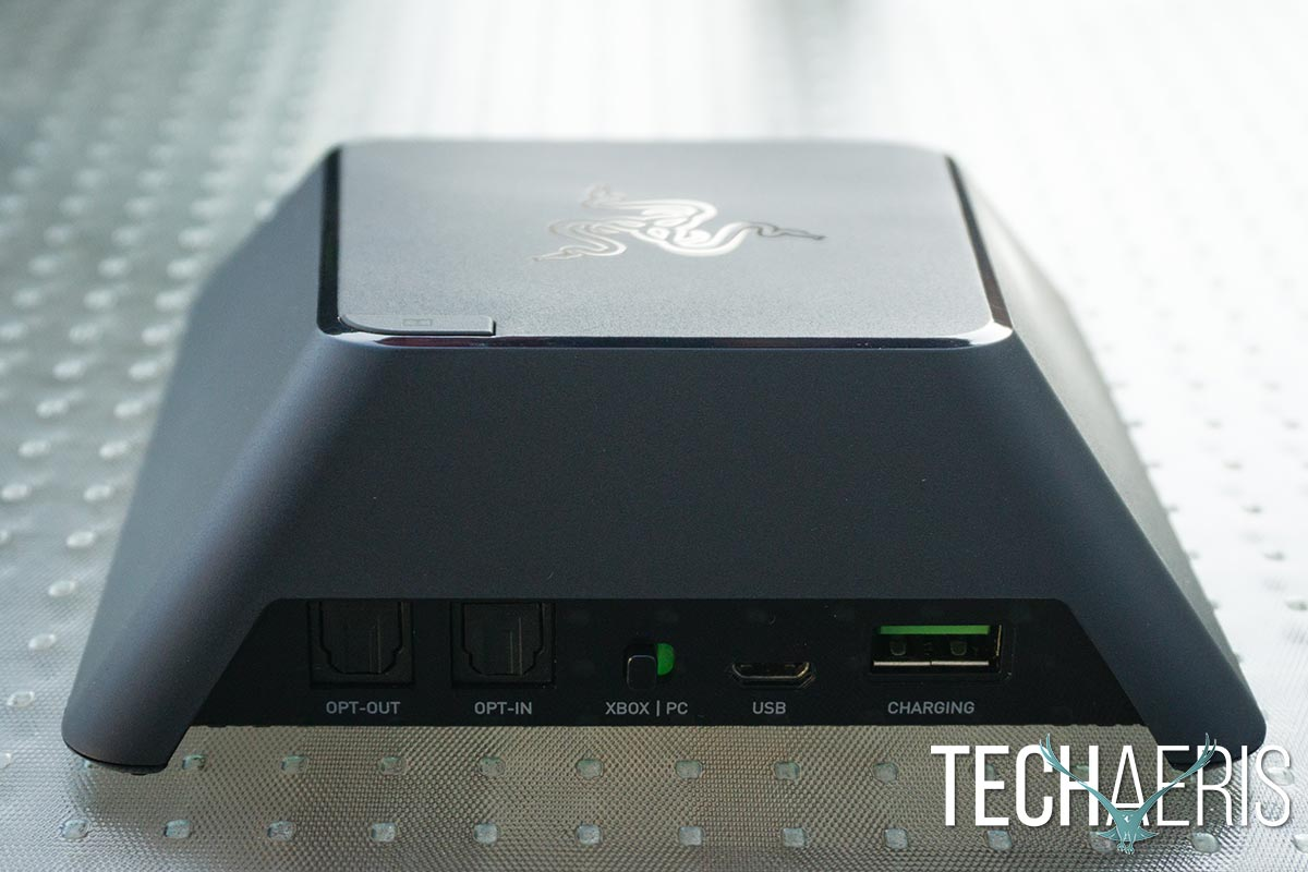 Razer-Thresher-Ultimate-review-06