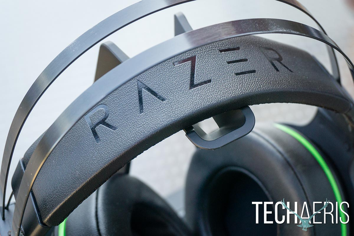 Razer-Thresher-Ultimate-review-12