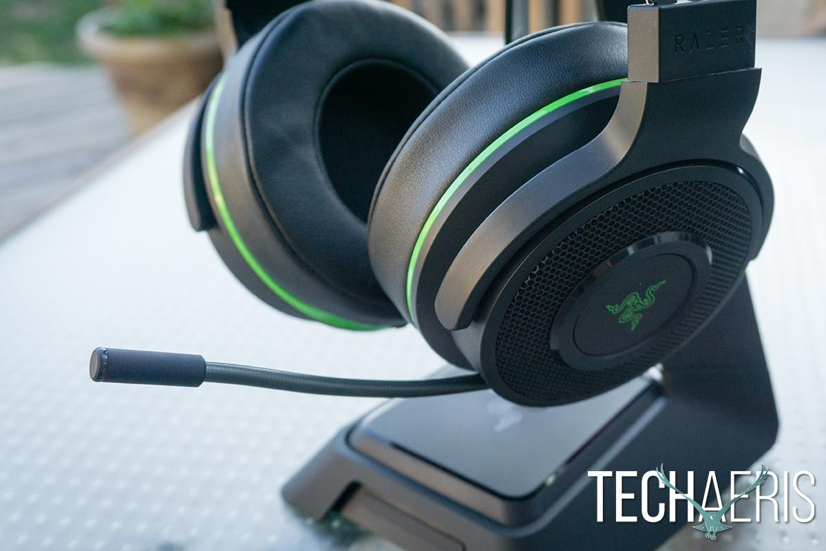 Razer-Thresher-Ultimate-review-17
