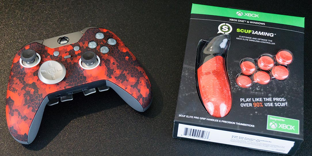 SCUF-Elite-Pro-Gaming-Grips-Precision-Thumbnails-review