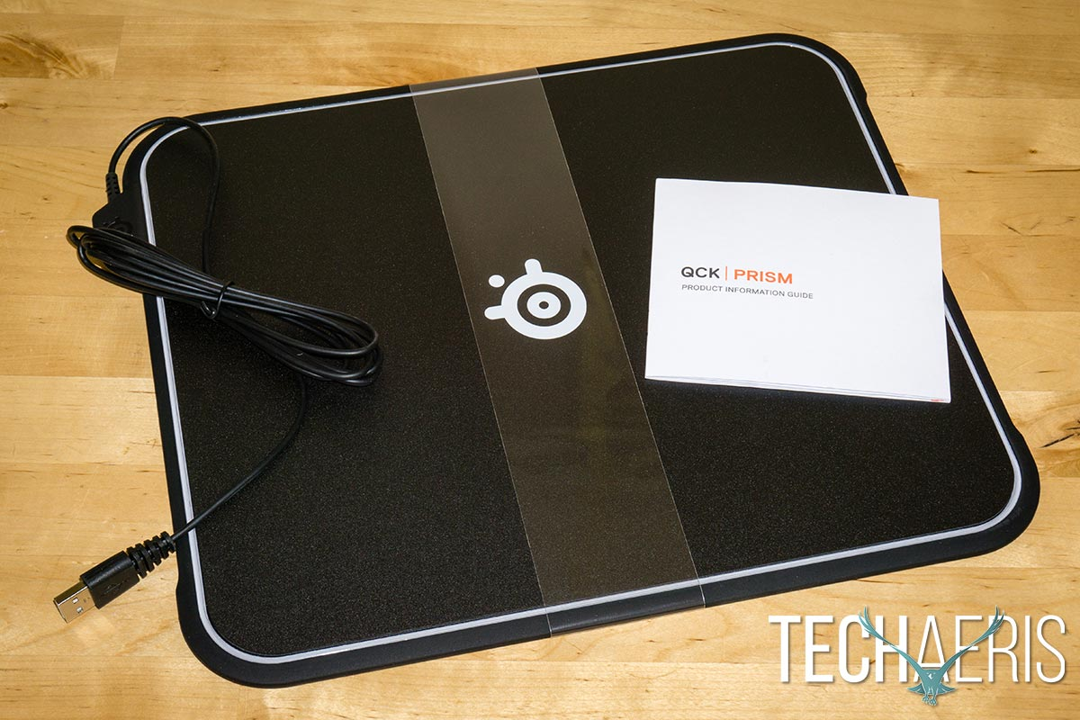 SteelSeries-QcK-Prism-review-04