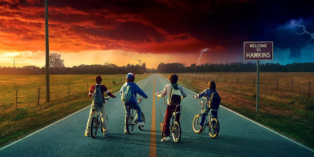 Stranger-Things-2-FI