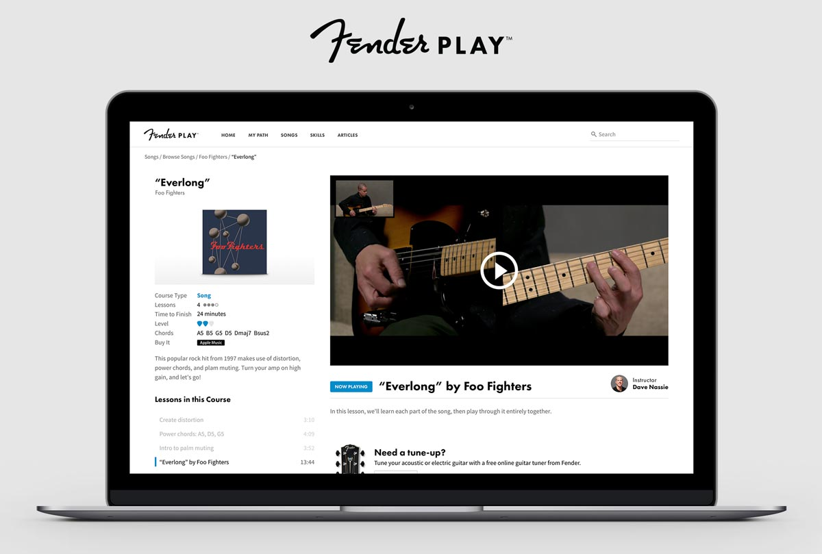 fender-play-desktop-course-everlong-laptop