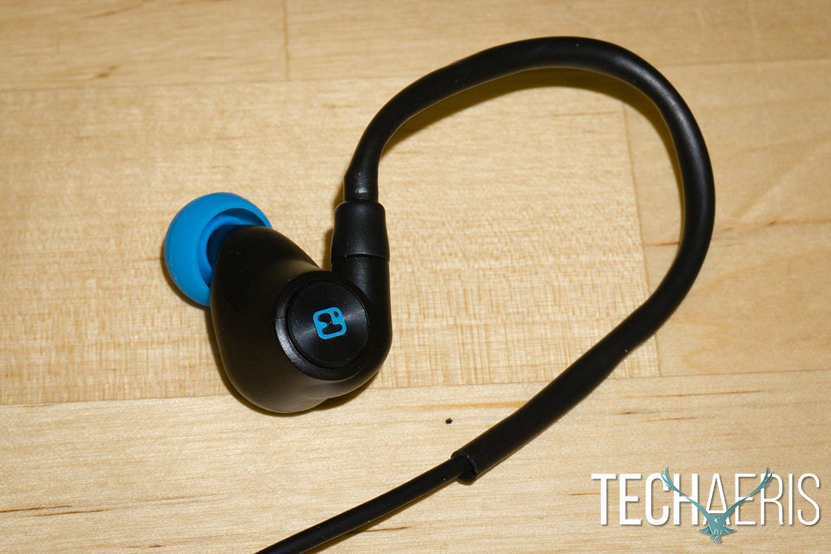 iHome-iB76-review-04