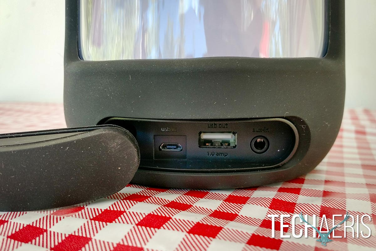 iHome-iBT91-review-08