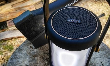 iHome-iBT91-review