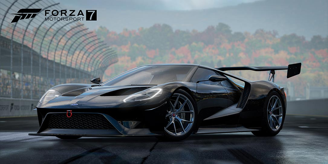 2017-Ford-GT-Forza-Edition-car