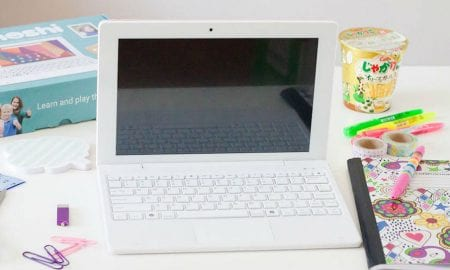 Android computer