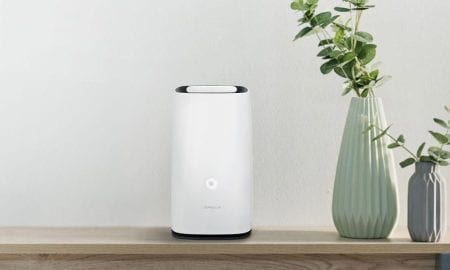 Apollo-Cloud-Duo-2-personal-cloud-storage