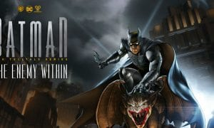 Batman-The-Enemy-Within-Trailer