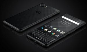 BlackBerry-KEYone-Black-Edition
